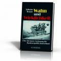 Braun, Johann: Wahn und Wirklichkeit