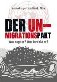 Der UN-Migragtionspakt