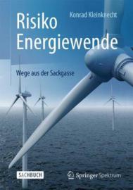 Kleinknecht, Risiko Energiewende