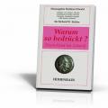 Diwald, Hellmut (Hg.): Warum so bedrückt?