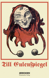 Till Eulenspiegel Reprint von 1921
