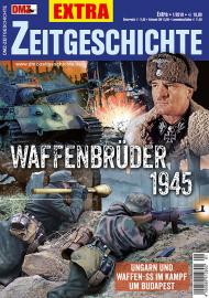 Zeitgeschichte Extra, Waffenbrüder