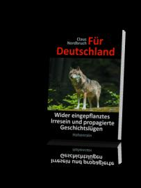 Nordbruch, Claus: Für Deutschland