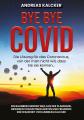 Smith, JJ: Abnehmen ohne Diät und Sport