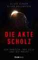 Klante, Dirk: Vitamine die bessere Medizin