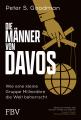 Neuhold, Manfred: Die Bienen-Hausapotheke