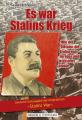 Compact-Spezial: Finanzmächte - leider vergriffen!