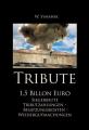 Compact-Spezial: Volksaustausch