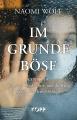 Papier, Hans-Jürgen: Die Warnung