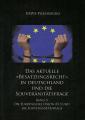 Schneider, Christian: Sahra Wagenknecht