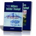Georg, Friedrich: Hitlers letzter Trumpf