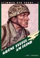 Waffen SS Militärhistorische Fachzeitschrift