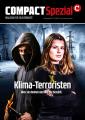 Helmes, Peter: Deutschland verrecke