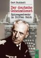 Shoshana Zuboff: Das Zeitalter des Überwachungs Kapitalismus