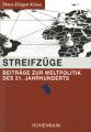 Timtschenko, Viktor: Feldzug gegen die Nation