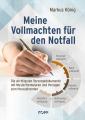 Alman, Ritterkreuzträger des Afrikakorps