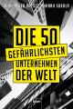Sudholt, Gerd: Deutsche Annalen 2020