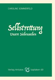 Sommerfeld: Selbstrettung unserer 7-Sachen
