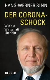 Sinn, Hans-Werner: Corona-Schock