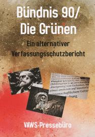 VAWS: Bündnis Grüne/ Die Grünen