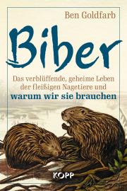 Goldfarb, Ben: Biber