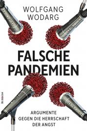 Wodark, Wolfgang: Falsche Pandemien
