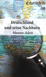 Aden, Menno: Deutschland und seine Nachbarn