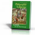 Kunze, Werner: Philosophie für Neugierige