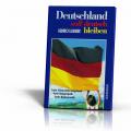 Lummer, Heinrich: Deutschland soll deutsch bleiben