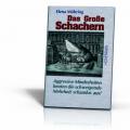 Möhring, Elena: Das große Schachern