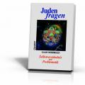 Nordbruch, Claus: Judenfragen
