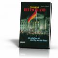 Schmitz, Martin: Projekt Deutschland