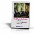 Simon, Karlheinz: Die Deutsche Frage