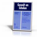 Stölting, Dieter: Gewalt an Schulen