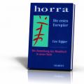 Topper, Uwe: horra - Die ersten Europäer