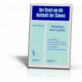 Wittmann, Jochen: Der Streit um die Herkunft der Slawen