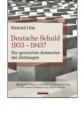 Löw, Konrad: Deutsche Schuld 1933-1945?