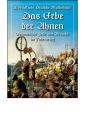 Arbeitskreis Deutsche Mythologie: Das Erbe der Ahnen