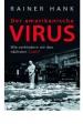 Hank, Rainer: Der amerikanische Virus