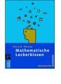 Paturi, Felix R.: Mathematische Leckerbissen