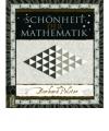 Polster, Burkard: Schönheit der Mathematik