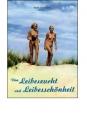 Reichert, Kurt: Von Leibeszucht und Leibesschönheit