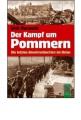 Murawski, Erich: Der Kampf um Pommern