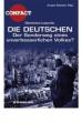 Losurdo, Domenico: Die Deutschen