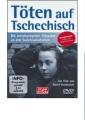 DVD: Töten auf tschechisch