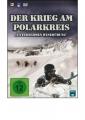 DVD: Der Krieg am Polarkreis