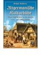 Kossinna, Gustaf: Altgermanische Kulturhöhe