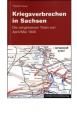 Seidel, Theodor: Kriegsverbrechen in Sachsen