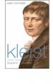 Michalzik, Peter: Kleist