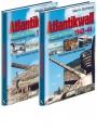 Stahlberg, Martin: Atlantikwall 1942-44
